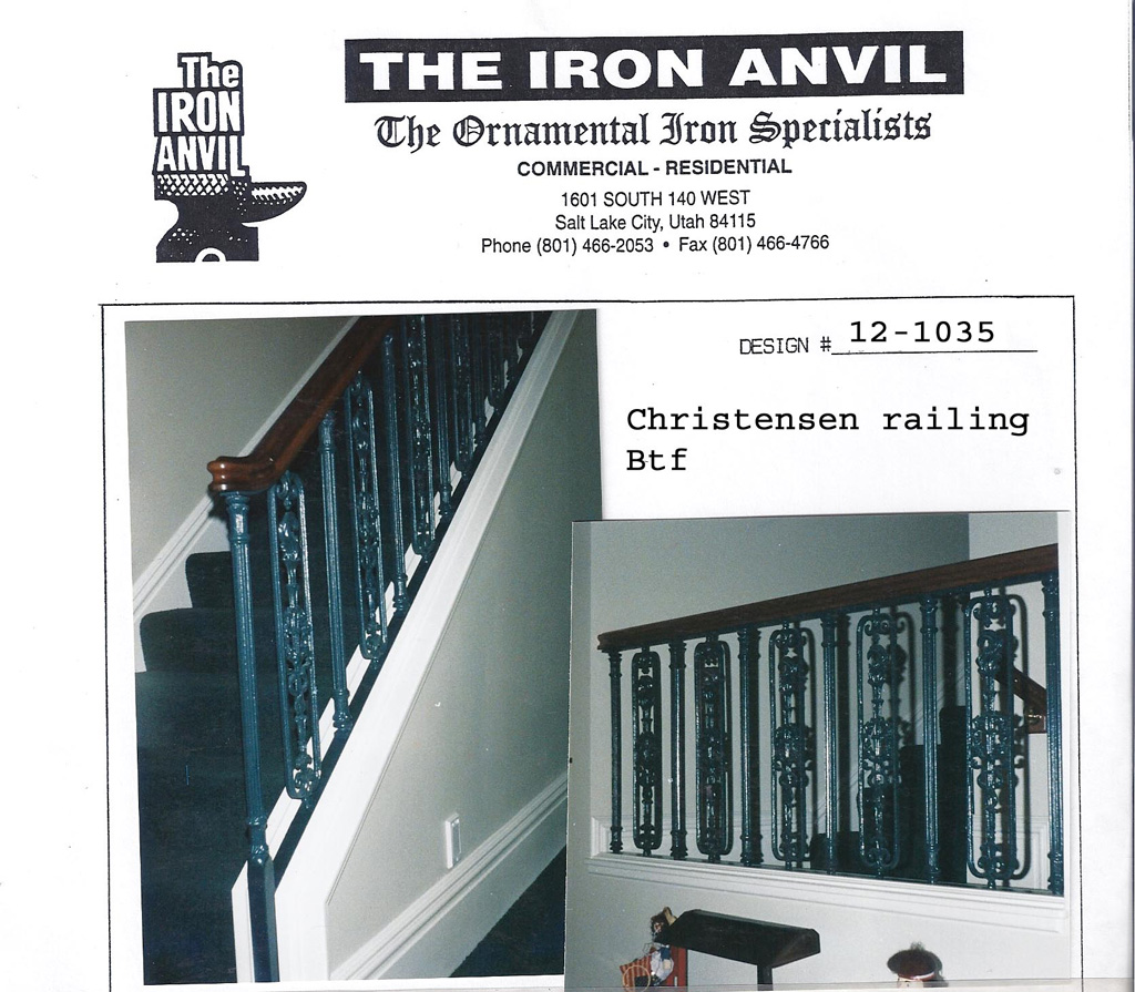 iron-anvil-railing-scrolls-and-patterns-repeating-steel-patterns-white-railing-by-others-1-3