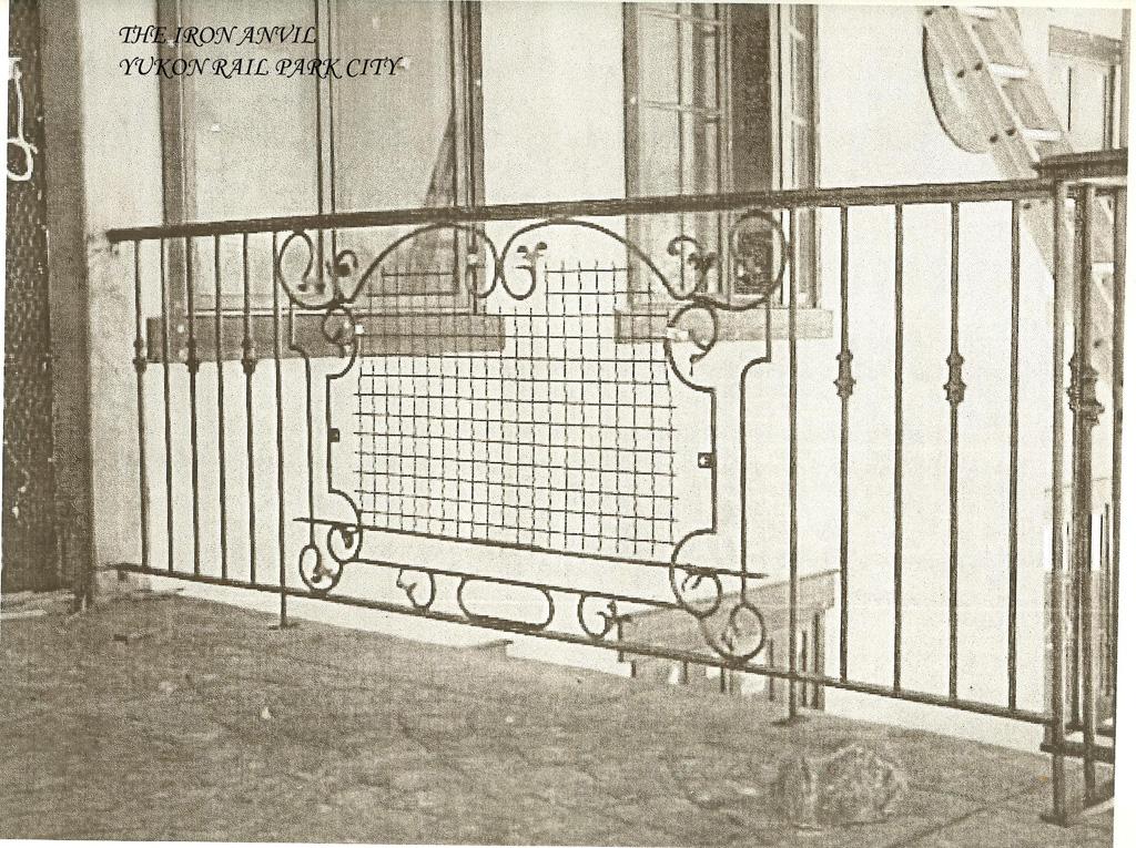 iron-anvil-railing-scrolls-and-patterns-window-castings-yukon-flower-box-4