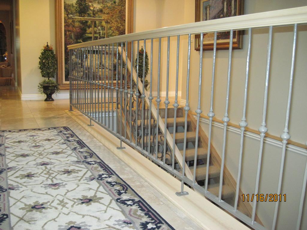 iron-anvil-railing-scrolls-and-patterns-window-collars-scroll-frendt-richard-15787-fancy-rail-5