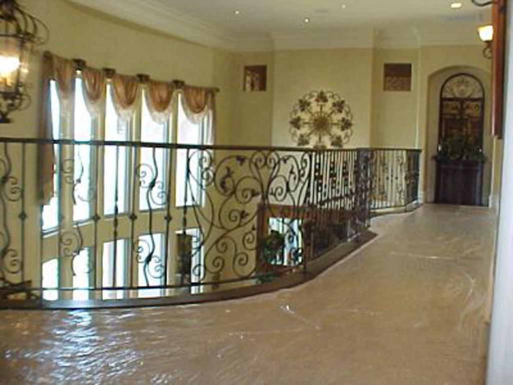 iron-anvil-railing-scrolls-and-patterns-window-njm-home-show-rail-draper-lot-95-r106-r107-r108-3-10-8-6