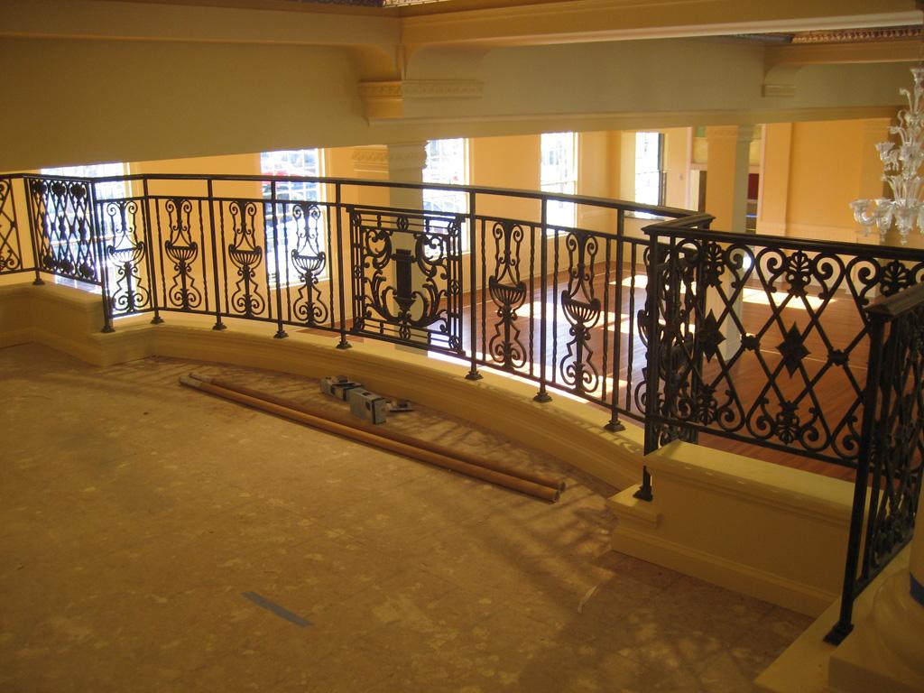 iron-anvil-railing-scrolls-and-patterns-window-restaurant-sugar-house-2