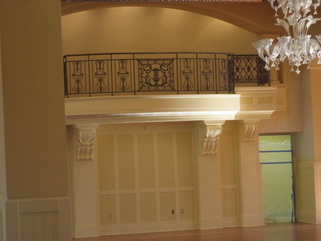 iron-anvil-railing-scrolls-and-patterns-window-restaurant-sugar-house-3