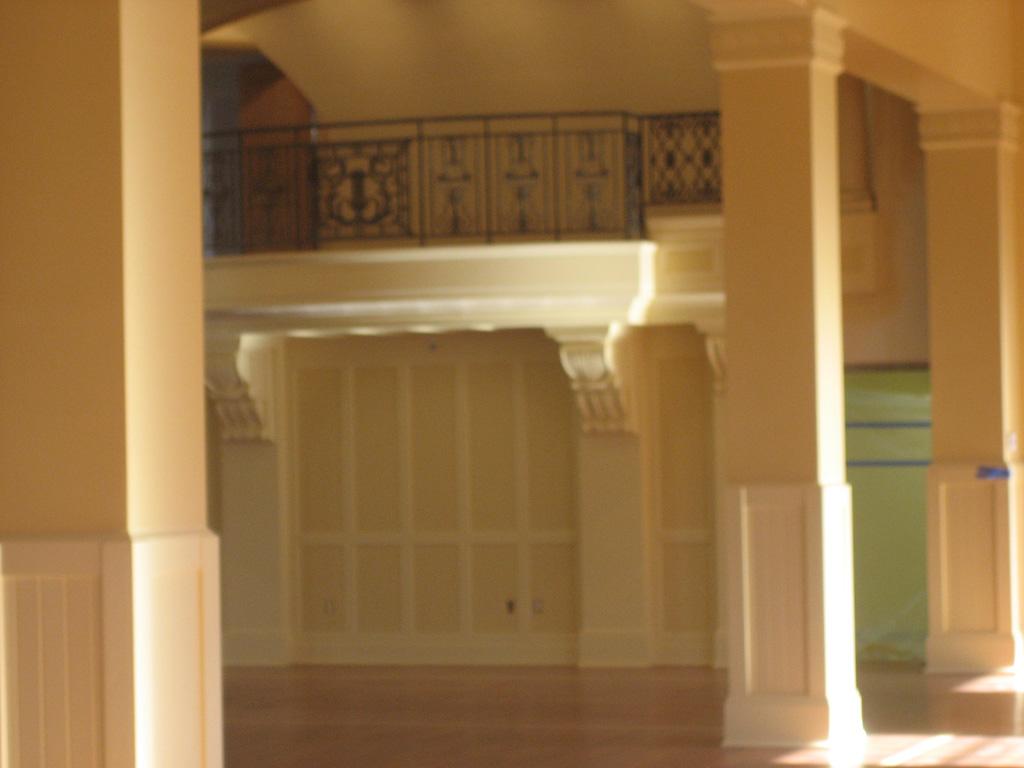 iron-anvil-railing-scrolls-and-patterns-window-restaurant-sugar-house-4