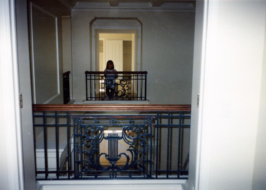 iron-anvil-railing-scrolls-and-patterns-window-top-christensen-12-1030-2