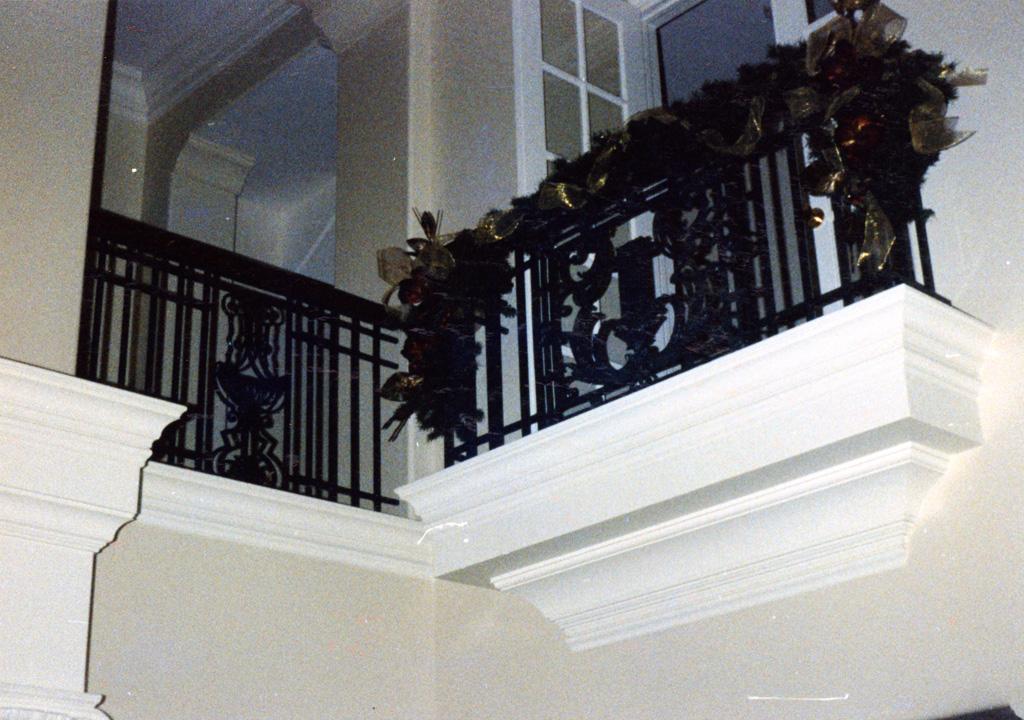 iron-anvil-railing-scrolls-and-patterns-window-top-christensen-12-1030-3