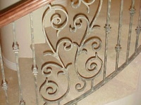 iron-anvil-railing-scrolls-and-patterns-double-panels-castings-bishop-curved-rail-3