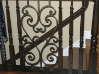 iron-anvil-railing-scrolls-and-patterns-double-panels-castings-craven-c14611-scroll-inserts-1