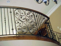 iron-anvil-railing-scrolls-and-patterns-double-panels-castings-njm-home-show-rail-draper-lot-95-r106-r107-r108-2