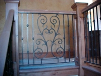 iron-anvil-railing-scrolls-and-patterns-double-panels-castings-r148-rail-1