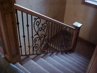 iron-anvil-railing-scrolls-and-patterns-double-panels-castings-r148-rail-2