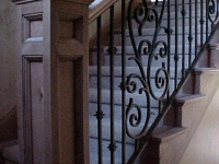 iron-anvil-railing-scrolls-and-patterns-double-panels-castings-r148-rail-3