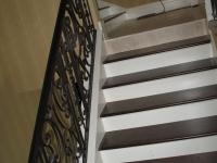 iron-anvil-railing-scrolls-and-patterns-double-panels-castings-watts-bonnemart-inside-rail-like-alpine-1