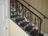 iron-anvil-railing-scrolls-and-patterns-double-panels-castings-watts-bonnemart-inside-rail-like-alpine-3