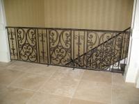 iron-anvil-railing-scrolls-and-patterns-double-panels-castings-watts-bonnemart-inside-rail-like-alpine-4