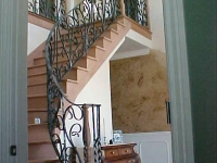 iron-anvil-railing-scrolls-and-patterns-european-college-11-njm-mcarthur-style