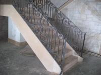 iron-anvil-railing-scrolls-and-patterns-european-prowse-rail-stoneridge-12921-job-1