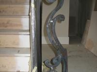 iron-anvil-railing-scrolls-and-patterns-european-prowse-rail-stoneridge-12921-job-2