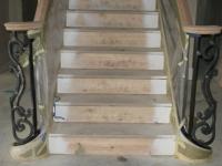 iron-anvil-railing-scrolls-and-patterns-european-prowse-rail-stoneridge-12921-job-5