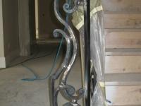 iron-anvil-railing-scrolls-and-patterns-european-prowse-rail-stoneridge-12921-job-6