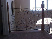 iron-anvil-railing-scrolls-and-patterns-european-robert-mcarthur-model-home-show-12-4511-r54-2