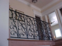 iron-anvil-railing-scrolls-and-patterns-european-robert-mcarthur-model-home-show-12-4511-r54-3
