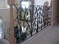 iron-anvil-railing-scrolls-and-patterns-european-robert-mcarthur-model-home-show-12-4511-r54-5