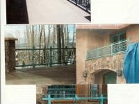 iron-anvil-railing-scrolls-and-patterns-european-yukon-park-city-scroll-rail-12-1037-1