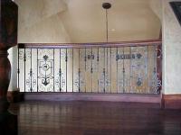 iron-anvil-railing-scrolls-and-patterns-misc-dena-rothman-rail-3