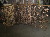 iron-anvil-railing-scrolls-and-patterns-misc-vine-grape-heavy-apollo-granite-grape-a-construction-2