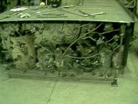 iron-anvil-railing-scrolls-and-patterns-misc-vine-grape-heavy-apollo-granite-grape-a-construction-4