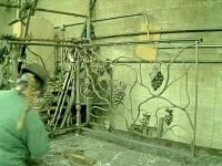 iron-anvil-railing-scrolls-and-patterns-misc-vine-grape-heavy-apollo-granite-grape-a-construction-5