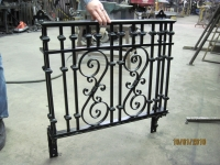 iron-anvil-railing-scrolls-and-patterns-panels-castings-collars-ackley-15098-balcony-rail