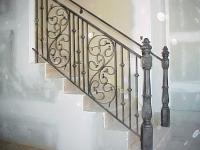 iron-anvil-railing-scrolls-and-patterns-panels-castings-collars-pattern-yukon-rail-bart-basement