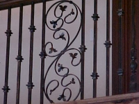 iron-anvil-railing-scrolls-and-patterns-panels-castings-inklyn-alpine-2