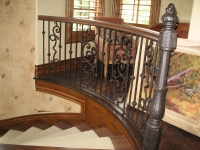 iron-anvil-railing-scrolls-and-patterns-panels-castings-integrated-mcdowell-10