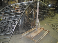 iron-anvil-railing-scrolls-and-patterns-panels-castings-integrated-mcdowell-12
