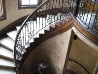 iron-anvil-railing-scrolls-and-patterns-panels-castings-integrated-mcdowell-2