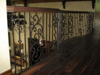 iron-anvil-railing-scrolls-and-patterns-panels-castings-integrated-mcdowell-5