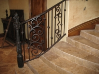 iron-anvil-railing-scrolls-and-patterns-panels-castings-integrated-mcdowell-8
