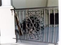 iron-anvil-railing-scrolls-and-patterns-panels-castings-loop-railing-12-1057