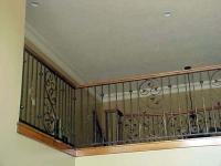 iron-anvil-railing-scrolls-and-patterns-panels-castings-njm-home-show-rail-draper-lot-95-r106-r107-r108-3