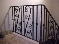 iron-anvil-railing-scrolls-and-patterns-panels-castings-r148-with-scroll-1