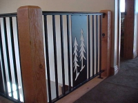 iron-anvil-railing-scrolls-and-patterns-panels-castings-tree-panel-parkcity-55-1