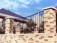 iron-anvil-railing-scrolls-and-patterns-panels-castings-twist-steel-pattern