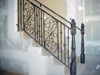 iron-anvil-railing-scrolls-and-patterns-panels-castings-yukon-const-bart-calrson-home-1