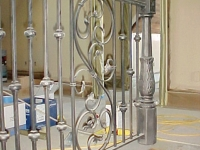 iron-anvil-railing-scrolls-and-patterns-panels-castings-yukon-const-bart-calrson-home-2