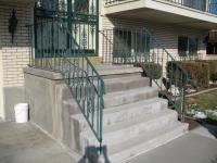 iron-anvil-railing-scrolls-and-patterns-picket-castings-ortega-bob-buena-vista-dr-1