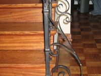 iron-anvil-railing-scrolls-and-patterns-picket-castings-twist-steel-pattern-julie-lapine-harvard-1