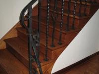 iron-anvil-railing-scrolls-and-patterns-picket-castings-twist-steel-pattern-julie-lapine-harvard-2