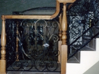 iron-anvil-railing-scrolls-and-patterns-repeating-bountiful-12-4512-2